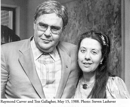 intimacy with blindness in raymond carvers story the cathedral And find homework help for other cathedral questions at enotes  relationship  with him, but that he is actually blind to his jealousy and covers it  having her  face touched by robert--a clearly intimate and deeply meaningful experience for  her:  what does the cathedral symbolize in raymond carver's story cathedral.